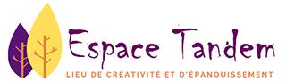 Espace Tandem Grenoble